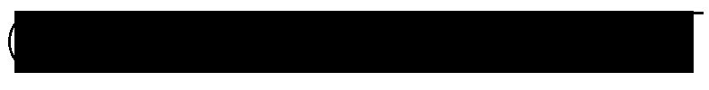 Galleri Slott Logo